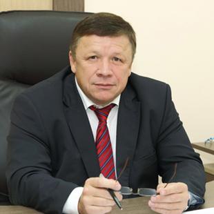 fKOZELKOV-310x310