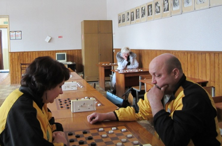 Разминка перед соревнованиями шашки фармация гродно
