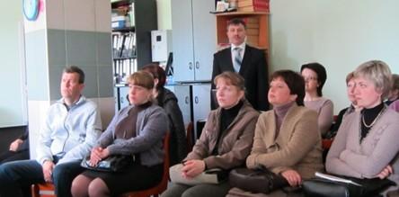 Обучение общественных инспекторов гродно фармация профсоюз