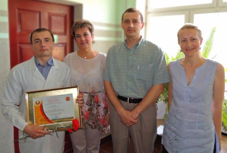 грошев андрей васильевич гродно аптечный склад