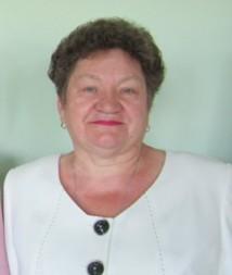 Пичковская Ольга Владимировна, провизор-информатор информационно-справочного отдела Гродненского РУП «Фармация»