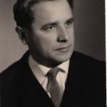 Светлой памяти Белуги Сергея Владимировича