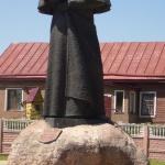 Путешествие в Новогрудок